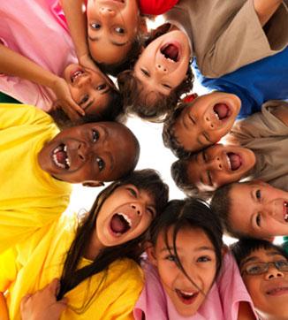 happy-kids-1.jpg