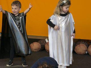 kindergarten incursions melbourne, Kindergarten/Primary School Incursions