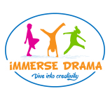 drama classes melbourne, Home Page