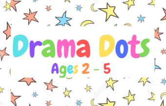 drama-dot-2-to-5.png