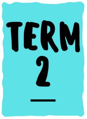 term-2.png