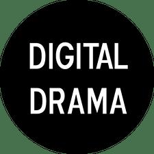 digital-drama.png
