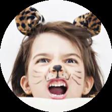 girl-tiger-circle.png