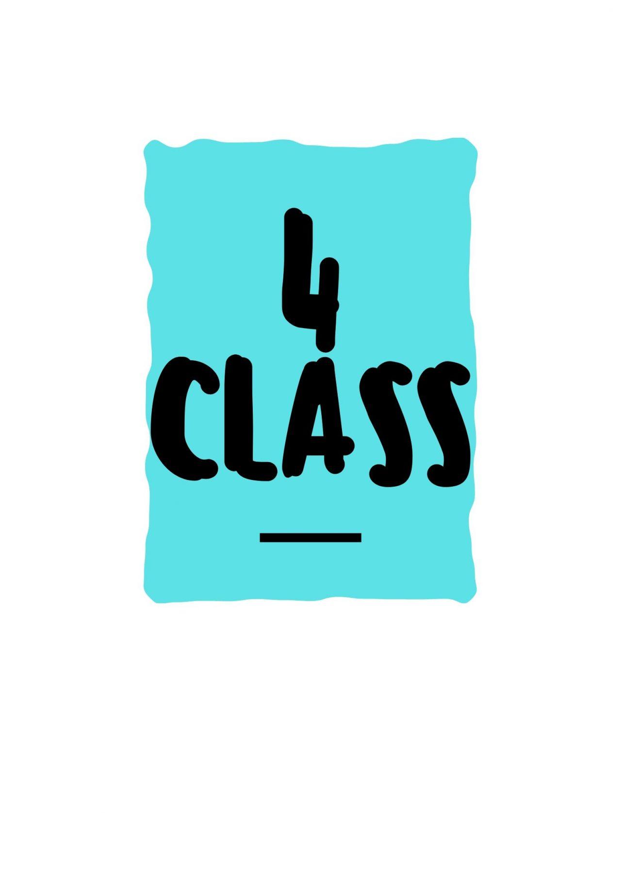 4-class-pass-1280x1811.jpg