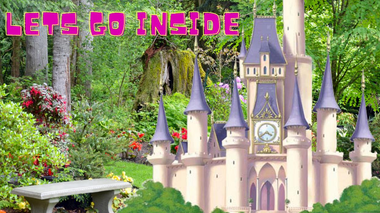 fairytales-castle-.png