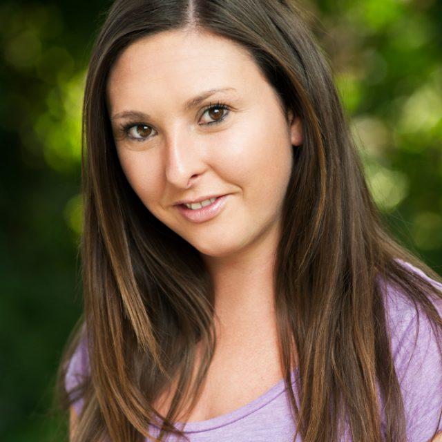 Gemma-Flannery