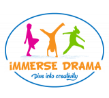 Immerse Drama