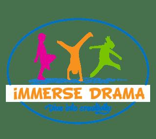 Immerse-Drama-logo