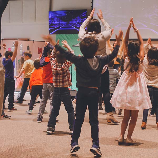 Performance workshops-School holiday sessions